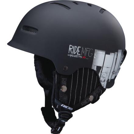 GearChase Helmet Sale Huge Discounts