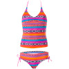 Swimming Suit on Sale