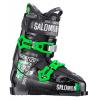 Ski Boots on Sale