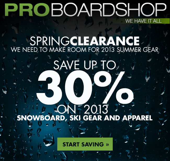 GearChase.com-2013-springclearance