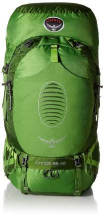 Osprey Mens Atmos 65 AG Backpacks