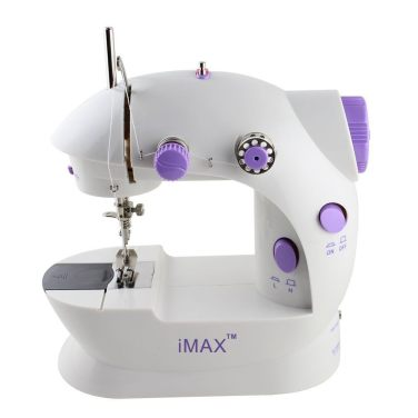 Top 40 Reasons To Choose The Best Sewing Machine Reviews Buying New Best Sewing Machine 2017