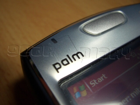The Palm Treo 750v WM5 Pocket PC Phone Review  The Palm Treo 750v WM5 Pocket PC Phone Review  The Palm Treo 750v WM5 Pocket PC Phone Review  The Palm Treo 750v WM5 Pocket PC Phone Review  The Palm Treo 750v WM5 Pocket PC Phone Review  The Palm Treo 750v WM5 Pocket PC Phone Review  The Palm Treo 750v WM5 Pocket PC Phone Review