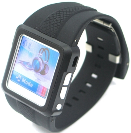 Watches Memory Devices Audio Visual Gear   Watches Memory Devices Audio Visual Gear   Watches Memory Devices Audio Visual Gear   Watches Memory Devices Audio Visual Gear   Watches Memory Devices Audio Visual Gear   Watches Memory Devices Audio Visual Gear   Watches Memory Devices Audio Visual Gear   Watches Memory Devices Audio Visual Gear