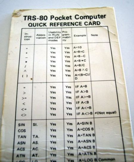 clinton_fitch_trs80_03.jpg