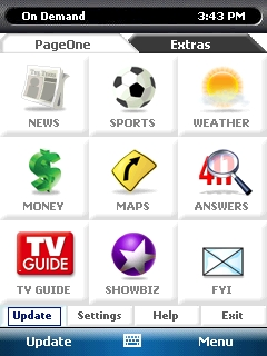 The Sprint HTC Mogul Review  The Sprint HTC Mogul Review  The Sprint HTC Mogul Review  The Sprint HTC Mogul Review  The Sprint HTC Mogul Review  The Sprint HTC Mogul Review  The Sprint HTC Mogul Review  The Sprint HTC Mogul Review  The Sprint HTC Mogul Review  The Sprint HTC Mogul Review  The Sprint HTC Mogul Review  The Sprint HTC Mogul Review  The Sprint HTC Mogul Review  The Sprint HTC Mogul Review  The Sprint HTC Mogul Review  The Sprint HTC Mogul Review  The Sprint HTC Mogul Review  The Sprint HTC Mogul Review  The Sprint HTC Mogul Review  The Sprint HTC Mogul Review  The Sprint HTC Mogul Review  The Sprint HTC Mogul Review  The Sprint HTC Mogul Review  The Sprint HTC Mogul Review  The Sprint HTC Mogul Review  The Sprint HTC Mogul Review  The Sprint HTC Mogul Review  The Sprint HTC Mogul Review  The Sprint HTC Mogul Review  The Sprint HTC Mogul Review  The Sprint HTC Mogul Review  The Sprint HTC Mogul Review  The Sprint HTC Mogul Review  The Sprint HTC Mogul Review  The Sprint HTC Mogul Review  The Sprint HTC Mogul Review  The Sprint HTC Mogul Review  The Sprint HTC Mogul Review  The Sprint HTC Mogul Review  The Sprint HTC Mogul Review  The Sprint HTC Mogul Review  The Sprint HTC Mogul Review  The Sprint HTC Mogul Review  The Sprint HTC Mogul Review  The Sprint HTC Mogul Review  The Sprint HTC Mogul Review  The Sprint HTC Mogul Review  The Sprint HTC Mogul Review  The Sprint HTC Mogul Review  The Sprint HTC Mogul Review  The Sprint HTC Mogul Review  The Sprint HTC Mogul Review  The Sprint HTC Mogul Review  The Sprint HTC Mogul Review  The Sprint HTC Mogul Review  The Sprint HTC Mogul Review