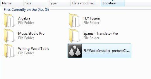 geardiary_flyfusion_software_setup_01.jpg