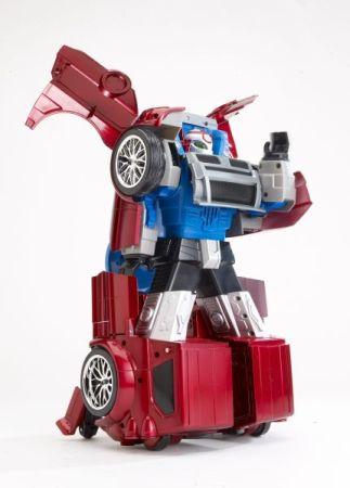 geardiary_v_bot-robot-mode-hi-res2.jpg