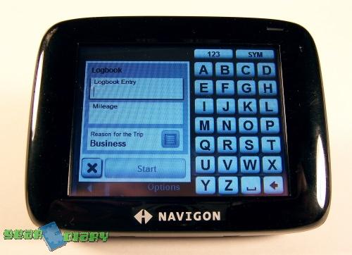 LOST: no more - The Navigon 2100 GPS REVIEW  LOST: no more - The Navigon 2100 GPS REVIEW  LOST: no more - The Navigon 2100 GPS REVIEW  LOST: no more - The Navigon 2100 GPS REVIEW  LOST: no more - The Navigon 2100 GPS REVIEW  LOST: no more - The Navigon 2100 GPS REVIEW  LOST: no more - The Navigon 2100 GPS REVIEW  LOST: no more - The Navigon 2100 GPS REVIEW