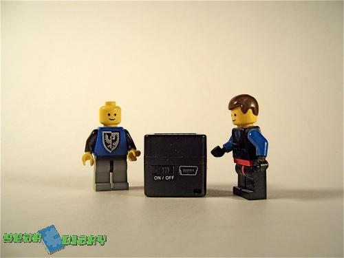 Make some music: The Fingertip Mini Cube Speaker REVIEW  Make some music: The Fingertip Mini Cube Speaker REVIEW  Make some music: The Fingertip Mini Cube Speaker REVIEW