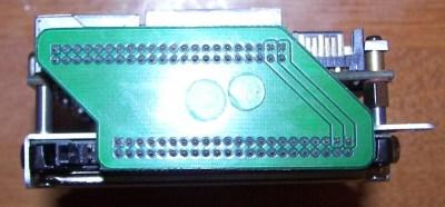 combo adapter