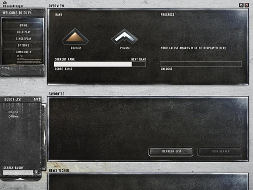 geardiary_2142_battlefield_19