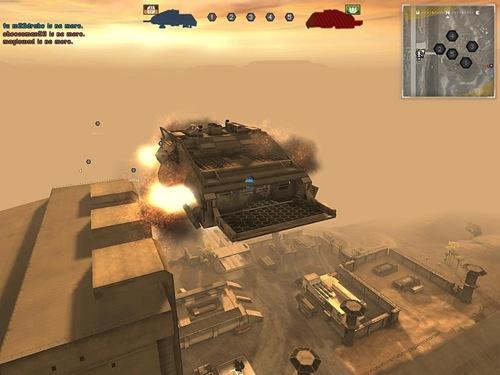 geardiary_2142_battlefield_29