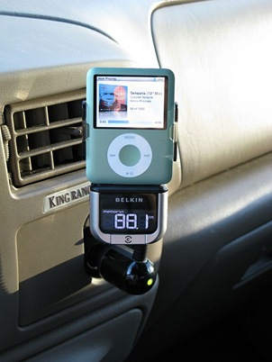 The Belkin TuneBase FM with ClearScan for iPod Review  The Belkin TuneBase FM with ClearScan for iPod Review  The Belkin TuneBase FM with ClearScan for iPod Review  The Belkin TuneBase FM with ClearScan for iPod Review  The Belkin TuneBase FM with ClearScan for iPod Review  The Belkin TuneBase FM with ClearScan for iPod Review  The Belkin TuneBase FM with ClearScan for iPod Review  The Belkin TuneBase FM with ClearScan for iPod Review  The Belkin TuneBase FM with ClearScan for iPod Review  The Belkin TuneBase FM with ClearScan for iPod Review  The Belkin TuneBase FM with ClearScan for iPod Review  The Belkin TuneBase FM with ClearScan for iPod Review  The Belkin TuneBase FM with ClearScan for iPod Review  The Belkin TuneBase FM with ClearScan for iPod Review  The Belkin TuneBase FM with ClearScan for iPod Review  The Belkin TuneBase FM with ClearScan for iPod Review  The Belkin TuneBase FM with ClearScan for iPod Review  The Belkin TuneBase FM with ClearScan for iPod Review  The Belkin TuneBase FM with ClearScan for iPod Review  The Belkin TuneBase FM with ClearScan for iPod Review  The Belkin TuneBase FM with ClearScan for iPod Review