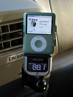 The Belkin TuneBase FM with ClearScan for iPod Review  The Belkin TuneBase FM with ClearScan for iPod Review  The Belkin TuneBase FM with ClearScan for iPod Review  The Belkin TuneBase FM with ClearScan for iPod Review  The Belkin TuneBase FM with ClearScan for iPod Review  The Belkin TuneBase FM with ClearScan for iPod Review  The Belkin TuneBase FM with ClearScan for iPod Review  The Belkin TuneBase FM with ClearScan for iPod Review  The Belkin TuneBase FM with ClearScan for iPod Review  The Belkin TuneBase FM with ClearScan for iPod Review  The Belkin TuneBase FM with ClearScan for iPod Review  The Belkin TuneBase FM with ClearScan for iPod Review  The Belkin TuneBase FM with ClearScan for iPod Review  The Belkin TuneBase FM with ClearScan for iPod Review  The Belkin TuneBase FM with ClearScan for iPod Review  The Belkin TuneBase FM with ClearScan for iPod Review  The Belkin TuneBase FM with ClearScan for iPod Review  The Belkin TuneBase FM with ClearScan for iPod Review  The Belkin TuneBase FM with ClearScan for iPod Review  The Belkin TuneBase FM with ClearScan for iPod Review  The Belkin TuneBase FM with ClearScan for iPod Review  The Belkin TuneBase FM with ClearScan for iPod Review  The Belkin TuneBase FM with ClearScan for iPod Review  The Belkin TuneBase FM with ClearScan for iPod Review  The Belkin TuneBase FM with ClearScan for iPod Review