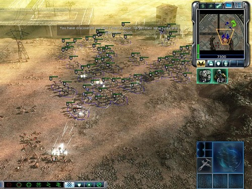 geardiary_command_and_conquer_07