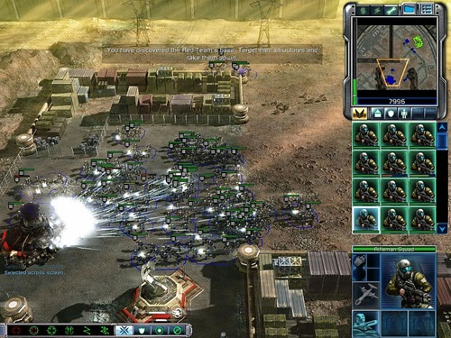 geardiary_command_and_conquer_08
