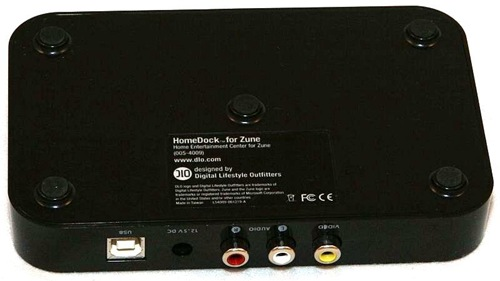 The DLO HomeDock for Zune Review  The DLO HomeDock for Zune Review  The DLO HomeDock for Zune Review  The DLO HomeDock for Zune Review  The DLO HomeDock for Zune Review  The DLO HomeDock for Zune Review