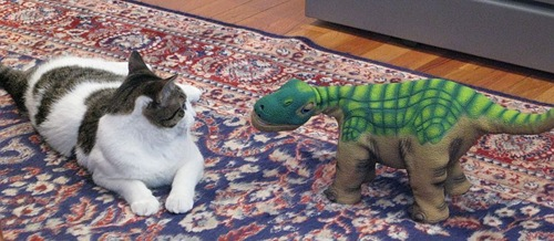 The Ugobe Pleo Robotic Dinosaur Review  The Ugobe Pleo Robotic Dinosaur Review  The Ugobe Pleo Robotic Dinosaur Review  The Ugobe Pleo Robotic Dinosaur Review  The Ugobe Pleo Robotic Dinosaur Review  The Ugobe Pleo Robotic Dinosaur Review  The Ugobe Pleo Robotic Dinosaur Review  The Ugobe Pleo Robotic Dinosaur Review  The Ugobe Pleo Robotic Dinosaur Review  The Ugobe Pleo Robotic Dinosaur Review  The Ugobe Pleo Robotic Dinosaur Review  The Ugobe Pleo Robotic Dinosaur Review  The Ugobe Pleo Robotic Dinosaur Review  The Ugobe Pleo Robotic Dinosaur Review  The Ugobe Pleo Robotic Dinosaur Review  The Ugobe Pleo Robotic Dinosaur Review  The Ugobe Pleo Robotic Dinosaur Review  The Ugobe Pleo Robotic Dinosaur Review  The Ugobe Pleo Robotic Dinosaur Review  The Ugobe Pleo Robotic Dinosaur Review  The Ugobe Pleo Robotic Dinosaur Review  The Ugobe Pleo Robotic Dinosaur Review  The Ugobe Pleo Robotic Dinosaur Review  The Ugobe Pleo Robotic Dinosaur Review  The Ugobe Pleo Robotic Dinosaur Review  The Ugobe Pleo Robotic Dinosaur Review  The Ugobe Pleo Robotic Dinosaur Review  The Ugobe Pleo Robotic Dinosaur Review