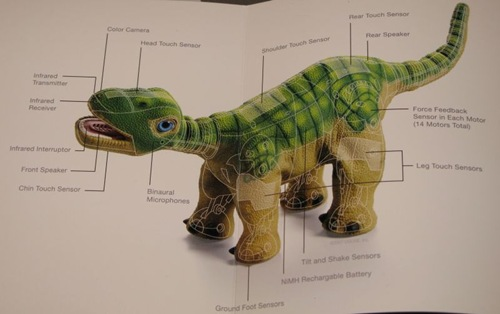 The Ugobe Pleo Robotic Dinosaur Review  The Ugobe Pleo Robotic Dinosaur Review  The Ugobe Pleo Robotic Dinosaur Review  The Ugobe Pleo Robotic Dinosaur Review  The Ugobe Pleo Robotic Dinosaur Review  The Ugobe Pleo Robotic Dinosaur Review  The Ugobe Pleo Robotic Dinosaur Review