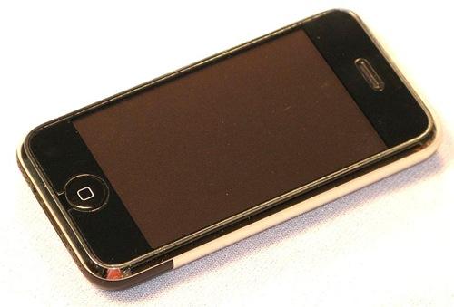 geardiary_smartphone_experts_iphone_screen_protector_04