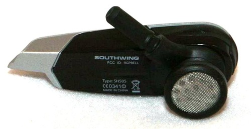 The Southwing SH505 Bluetooth Headset Review  The Southwing SH505 Bluetooth Headset Review  The Southwing SH505 Bluetooth Headset Review  The Southwing SH505 Bluetooth Headset Review  The Southwing SH505 Bluetooth Headset Review