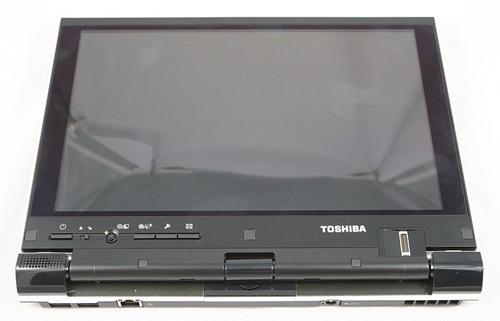 The Toshiba Portégé R400-S4933 Tablet PC Review  The Toshiba Portégé R400-S4933 Tablet PC Review  The Toshiba Portégé R400-S4933 Tablet PC Review  The Toshiba Portégé R400-S4933 Tablet PC Review  The Toshiba Portégé R400-S4933 Tablet PC Review  The Toshiba Portégé R400-S4933 Tablet PC Review  The Toshiba Portégé R400-S4933 Tablet PC Review  The Toshiba Portégé R400-S4933 Tablet PC Review  The Toshiba Portégé R400-S4933 Tablet PC Review  The Toshiba Portégé R400-S4933 Tablet PC Review  The Toshiba Portégé R400-S4933 Tablet PC Review  The Toshiba Portégé R400-S4933 Tablet PC Review  The Toshiba Portégé R400-S4933 Tablet PC Review