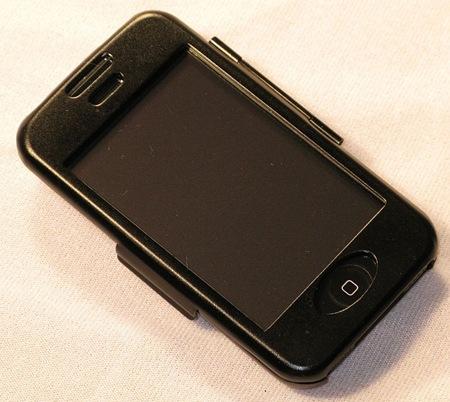 geardiary_usbfever_aluminum_iphone_case_06