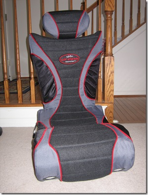 Review:  The Wi-FX Boomchair  Review:  The Wi-FX Boomchair  Review:  The Wi-FX Boomchair  Review:  The Wi-FX Boomchair  Review:  The Wi-FX Boomchair  Review:  The Wi-FX Boomchair  Review:  The Wi-FX Boomchair