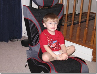 Review:  The Wi-FX Boomchair  Review:  The Wi-FX Boomchair  Review:  The Wi-FX Boomchair  Review:  The Wi-FX Boomchair  Review:  The Wi-FX Boomchair  Review:  The Wi-FX Boomchair  Review:  The Wi-FX Boomchair  Review:  The Wi-FX Boomchair