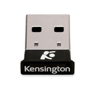 kensington_micro_usb_bt_adapter