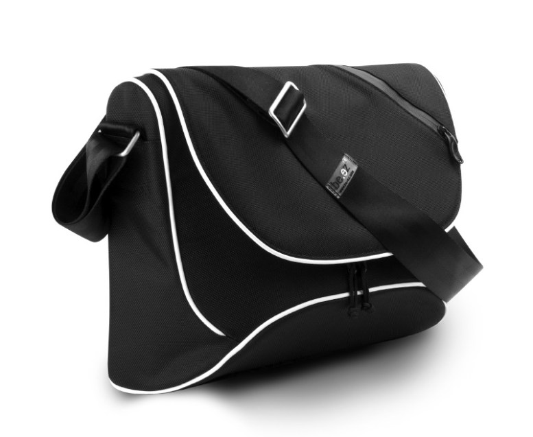 LAbesace CLASSIC Laptop Bag REVIEW