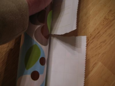 Hallmark's New Self Adhesive Gift Wrap - Time Saver or Just Tacky?  Hallmark's New Self Adhesive Gift Wrap - Time Saver or Just Tacky?  Hallmark's New Self Adhesive Gift Wrap - Time Saver or Just Tacky?  Hallmark's New Self Adhesive Gift Wrap - Time Saver or Just Tacky?  Hallmark's New Self Adhesive Gift Wrap - Time Saver or Just Tacky?
