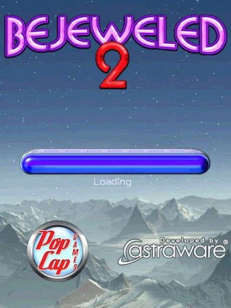 Astraware Bejeweled 2 is a Gem