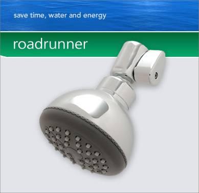 evolve roadrunner showerhead.jpg