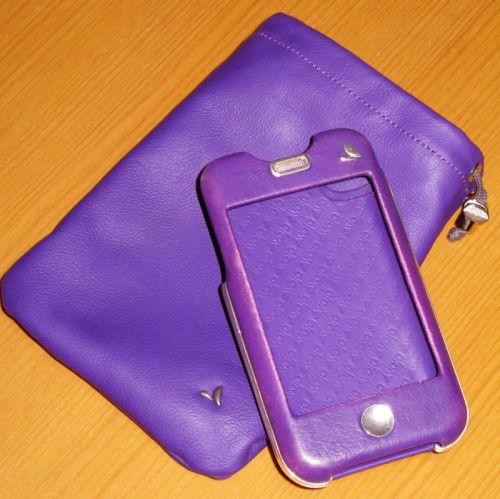 geardiary_vaja_ivolution_silver_iphone_02.JPG