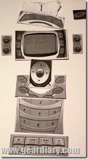 Review: Logitech Harmony One  Review: Logitech Harmony One  Review: Logitech Harmony One  Review: Logitech Harmony One  Review: Logitech Harmony One  Review: Logitech Harmony One  Review: Logitech Harmony One  Review: Logitech Harmony One  Review: Logitech Harmony One  Review: Logitech Harmony One  Review: Logitech Harmony One  Review: Logitech Harmony One