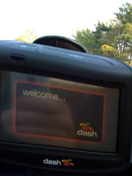 dash express rebooting while driving.jpg