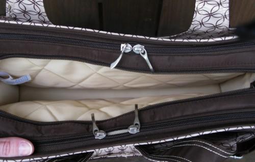 Laptop Bags Kensington Gear Bags   Laptop Bags Kensington Gear Bags   Laptop Bags Kensington Gear Bags   Laptop Bags Kensington Gear Bags   Laptop Bags Kensington Gear Bags   Laptop Bags Kensington Gear Bags