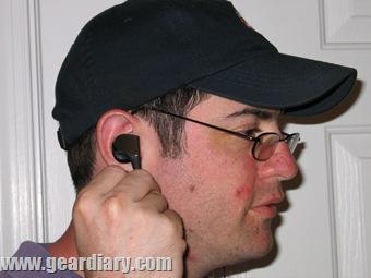 flamingon music in my ear