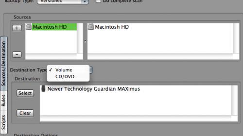 The Newer Tech Guardian MAXimus RAID Mirrored Data Redundant Solution Review