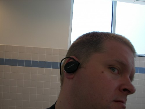 Review: Stereo Bluetooth Headset from USB Fever  Review: Stereo Bluetooth Headset from USB Fever  Review: Stereo Bluetooth Headset from USB Fever