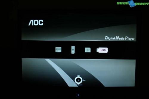 "AOC Rivio 2230Fm 22"" LCD Review  AOC Rivio 2230Fm 22"" LCD Review  AOC Rivio 2230Fm 22"" LCD Review  AOC Rivio 2230Fm 22"" LCD Review  AOC Rivio 2230Fm 22"" LCD Review  AOC Rivio 2230Fm 22"" LCD Review  AOC Rivio 2230Fm 22"" LCD Review"