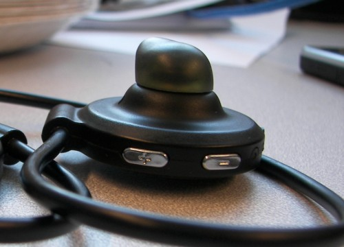 Review: Stereo Bluetooth Headset from USB Fever  Review: Stereo Bluetooth Headset from USB Fever  Review: Stereo Bluetooth Headset from USB Fever  Review: Stereo Bluetooth Headset from USB Fever  Review: Stereo Bluetooth Headset from USB Fever  Review: Stereo Bluetooth Headset from USB Fever