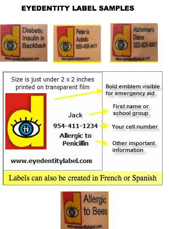 eyedentity labels samples.jpg