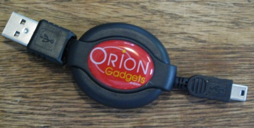 The OrionGadgets Mobile Power Accessories Review  The OrionGadgets Mobile Power Accessories Review