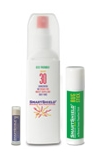 Review: SmartShield Sunscreen and Insect Repellant