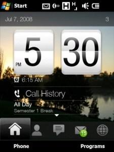 Windows Phone Mobile Phones & Gear HTC GPS   Windows Phone Mobile Phones & Gear HTC GPS