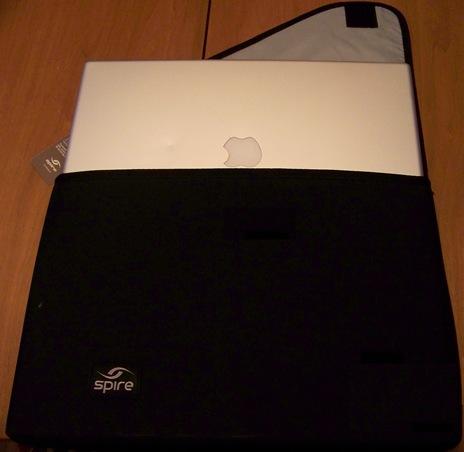 Laptop Sleeves Laptop Gear   Laptop Sleeves Laptop Gear   Laptop Sleeves Laptop Gear