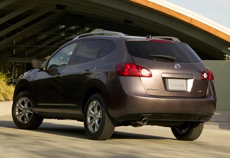 SUVs Nissan Cars   SUVs Nissan Cars   SUVs Nissan Cars   SUVs Nissan Cars   SUVs Nissan Cars